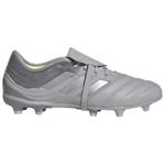 Adidas Copa Gloro 20.2 FG (Men)