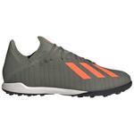 Adidas X 19.3 TF (Men)