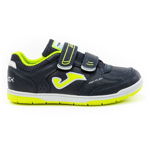 Joma Top Flex 2043 Velcro (Kids)