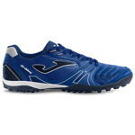 Joma Dribling 2005 Tf (Men)
