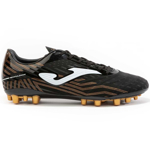 Joma Propulsion 2001 Fg (Men)