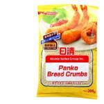 Nishin Bread Crumbs Panko 200g