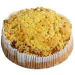 Countdown Instore Bakery Crumble Cake Spicy Apple 425g