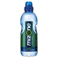 Mizone Sports Drink Lime 750ml