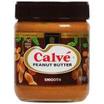 Calve Peanut Butter Smooth 350g