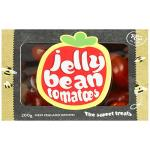 Tomatoes Jelly Beans 200g