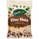Freshlife Pine Nuts 70g