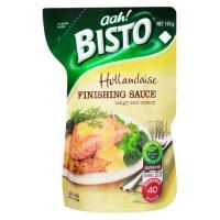 Bisto Finishing Sauce Hollandaise 165g