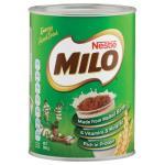 Nestle Milo Drinking Chocolate tin 900g