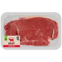 Countdown Angus Beef Rump Steak Finest Nz min order 450g per kg
