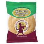 Mrs Higgins Cookies White Chocolate & Macadamia 85g