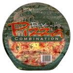 Da Vincis Combination Pizza 380g
