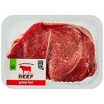 Countdown Beef Schnitzel Plain Nz 2 Pce Small Tray min order 250g per 1kg
