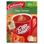 Continental Cup A Soup Instant Soup Tasty Tomato 54g