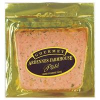 Gourmet Pate Farmhouse 100g