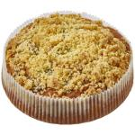 Countdown Instore Bakery Crumble Cake Blueberry 425g