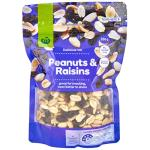 Countdown Nut & Fruit Mix Nuts & Raisins 200g
