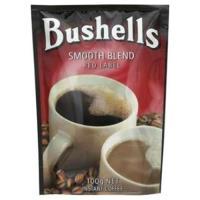 Bushells Instant Coffee Refill 100g