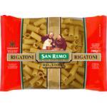 San Remo Pasta Rigatoni No22 500g