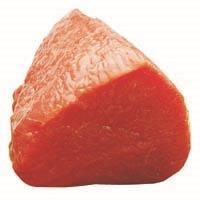 Countdown Beef Silverside Corned min order 1kg per 1kg