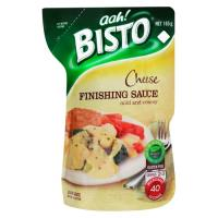 Bisto Finishing Sauce Cheese 165g