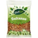 Freshlife Sultanas 400g