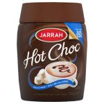 Jarrah Drinking Chocolate Hot Choc 285g