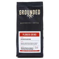 Grounded Plunger Grind Kickstart 200g