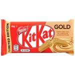 Nestle Kit Kat Gold 45g