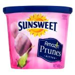 Sunsweet Amaz!n Prunes 400g