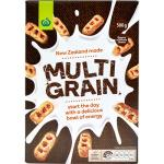 Countdown Cereal Multigrain 500g
