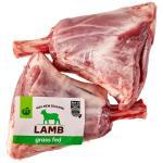 Countdown Lamb Knuckles Gourmet Vac Pack min order 800g 2pk per 1kg