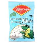 Mayceys Mints Curiously Strong 95g