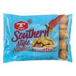 Tegel Chicken Nibbles Southern Style 700g