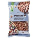 Countdown Peanuts Natural 750g