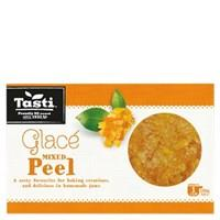 Tasti Mixed Peel Premuim bag 150g