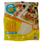 Stone Oven Pizza Bases 420g (210g x 2pk)