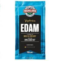 Mainland Cheese Block Edam 700g