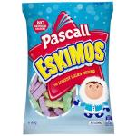 Pascall Sweets Eskimos 150g
