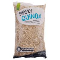 Countdown Quinoa 400g