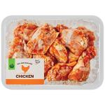 Countdown Chicken Nibbles Nice & Spicy Medium (min order 700g) per 1kg