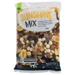Countdown Snack Mix Sunshine Mix 500g