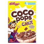 Kelloggs Cereal Coco Pops Chex 290g