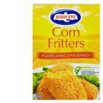 Birds Eye Corn Fritters 500g