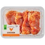Countdown Chicken Thighs Tandoori Small (min order 500g) per 1kg