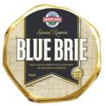 Mainland Special Reserve Blue Cheese Blue Brie Wheel 125g