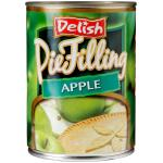 Delish Pie Filling Apples 550g