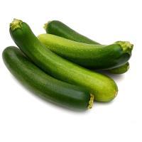 Fresh Produce Courgette Nz loose per 1kg