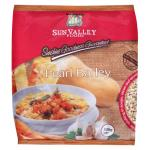 Sun Valley Foods Pearl Barley 500g