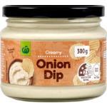 Countdown Dip Creamy Onion 300g